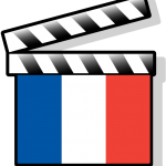 Top 7 des films français à voir en classe de FLE