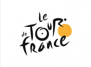 Tour de France et Euro 2016  le sport en cours de français (2)