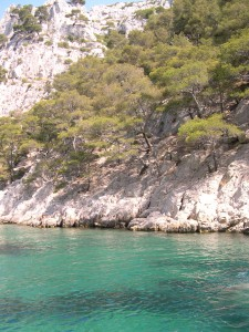 Calanques_Marseille_Cassis_33